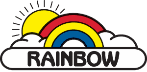 RainbowPlay-hr