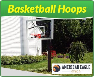home-hoops