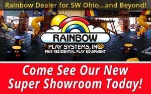 SuperShowroom-Mobile2