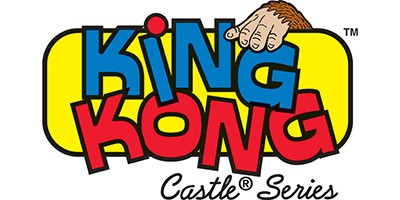 King-Kong-Castle-Series
