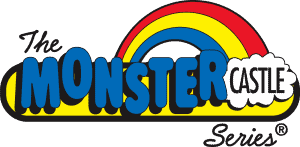 monster_castle_series-300x147(1)