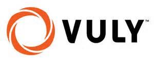 Vuly Logo2