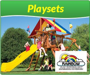 home-playsets-rainbow