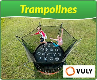home-trampolines2