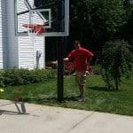hoop-8