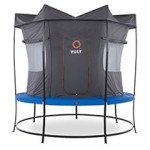 vuly2-tent