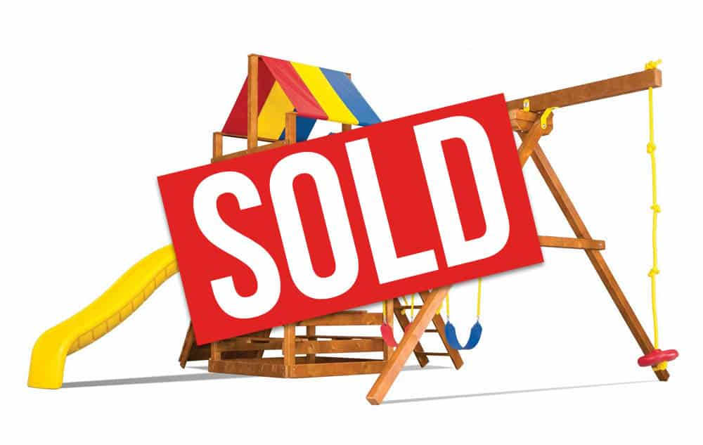 Fiesta-Feature-Clubhouse-Pkg-II-33a-sold