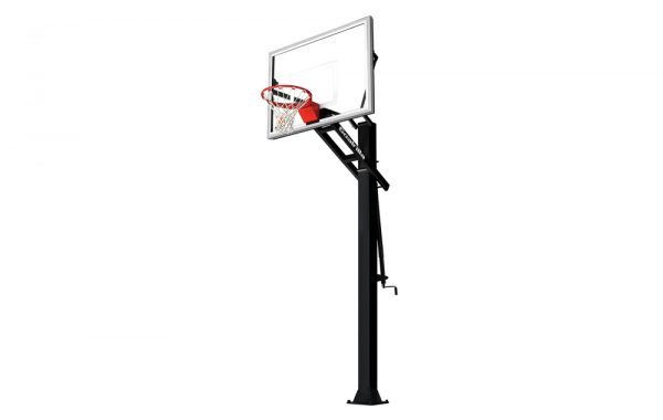 Goalrilla GS54C - Basketball Hoops Cincinnati