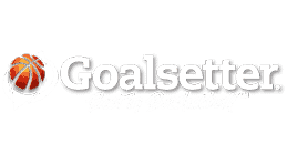 Goalsetter Basketball hoops - Cincinnatti