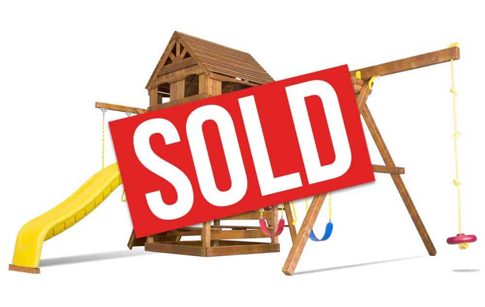 Carnival-Clubhouse-Pkg-II-with-Upper-Level-Cabin-38a-sold