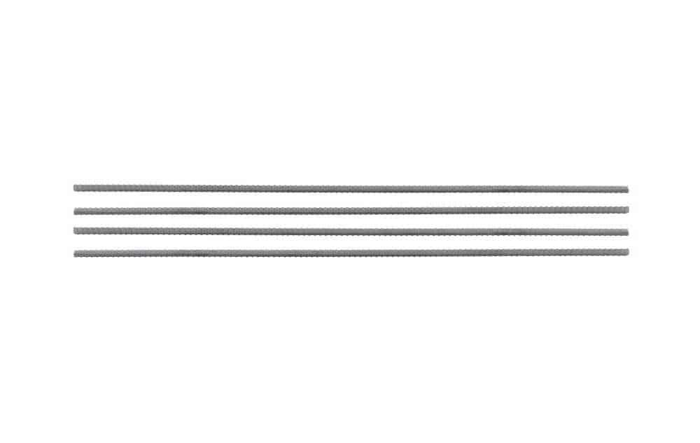 Goalrilla - 7-INCH ANCHOR SYSTEM 2