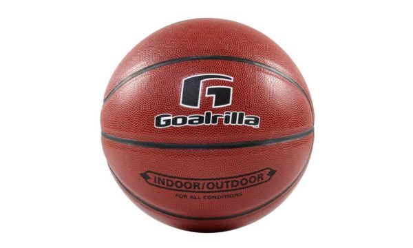 Goalrilla - Indoor and Outdoor Basketball