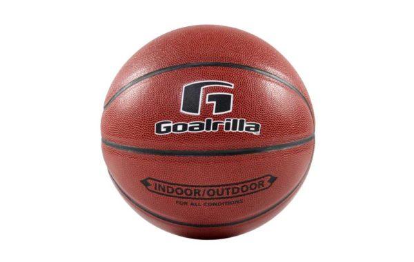 Goalrilla - Indoor and Outdoor Basketball