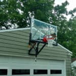 Recent Basketball Hoop Installations 9