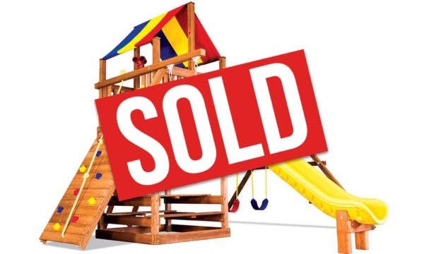 Carnival-Clubhouse-Pkg-II-Feature-Model-31b-sold