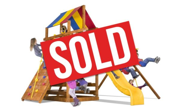 Carnival-Clubhouse-II-sold