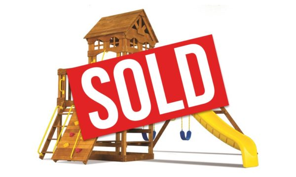 Super-Funhouse-Tower-Sf1-sold