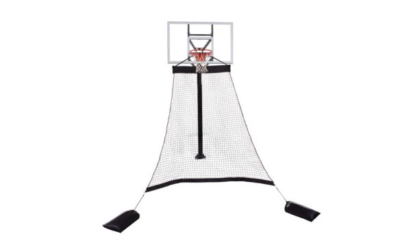 Goalrilla Basketball Hoop Return System Cincinanti