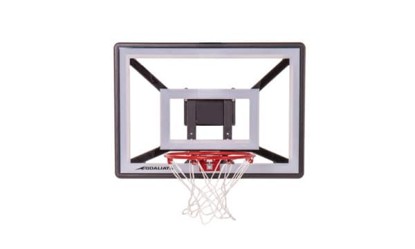 Goalrilla Junior Hoop