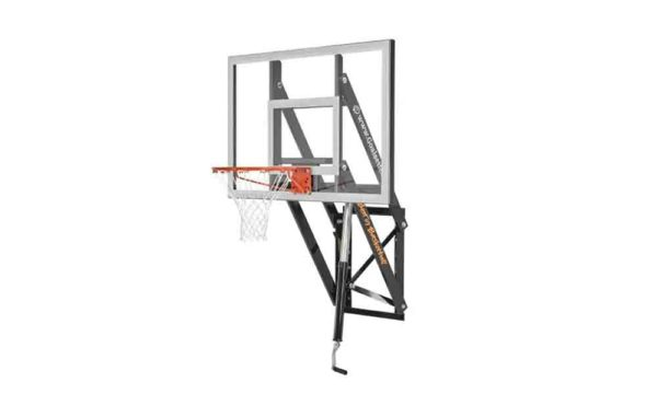 Goalsetter GS54 - 54 inch wall mount hoop