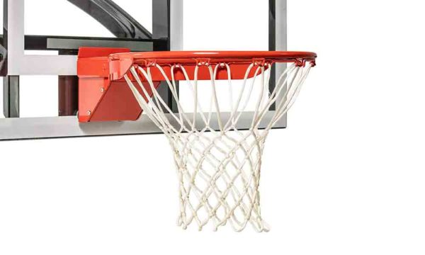 Goalsetter Heavy Duty Breakaway Rim