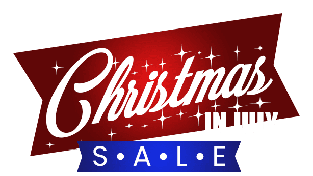 Christmas in July - Playset Deals 3