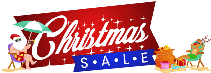 Christmas in July - Rainbow Playsets & Hoop Sale Button 2