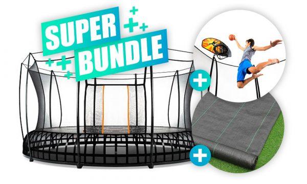Vuly Super Bundle 2