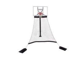 Goalrilla Basketball Hoop Return System Cincinanti