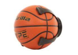 Goalsetter Basketball Holder 1