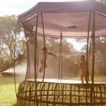 trampoline mister